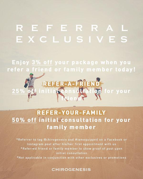 Referral Exclusives.jpg