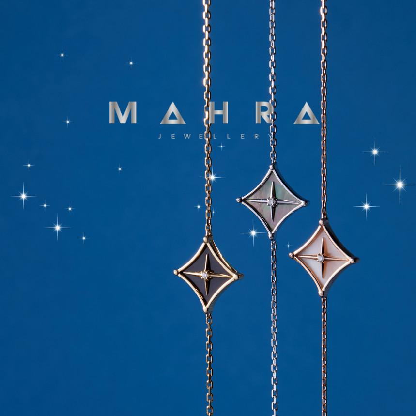 17.Mahra jewelry1871.jpg