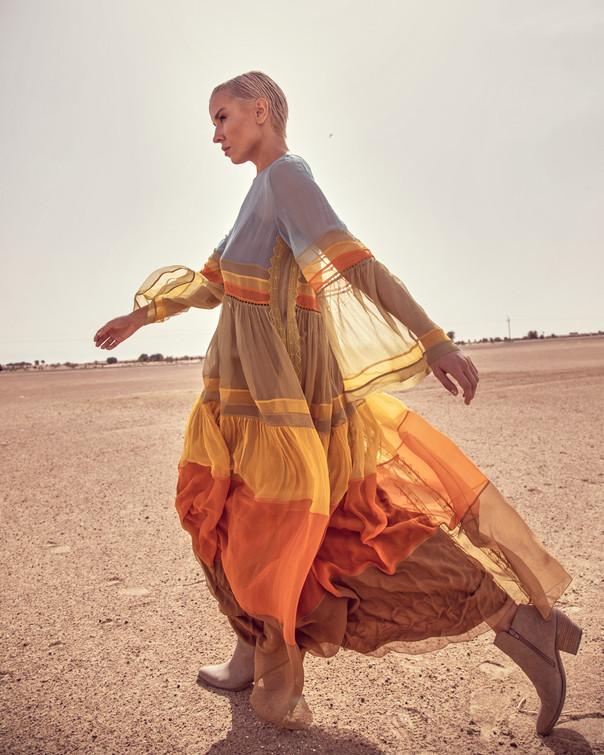 25.1 Alberta Ferretti-dress.jpg