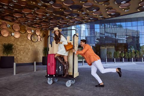 Hotel Indogo_day1_29562-Edit.jpg