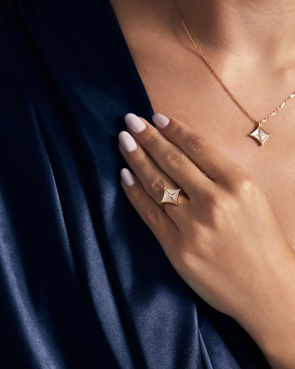 6.Mahra jewelry1506.jpg