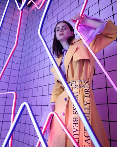 16. Shirt Mo&Co, Coat Arshys.jpg