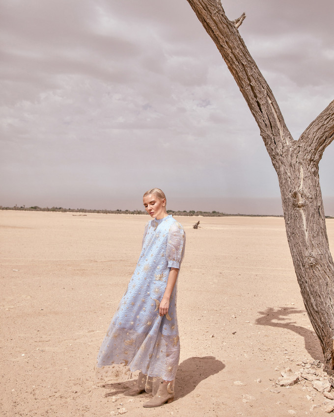 21.Manoush-dress.jpg