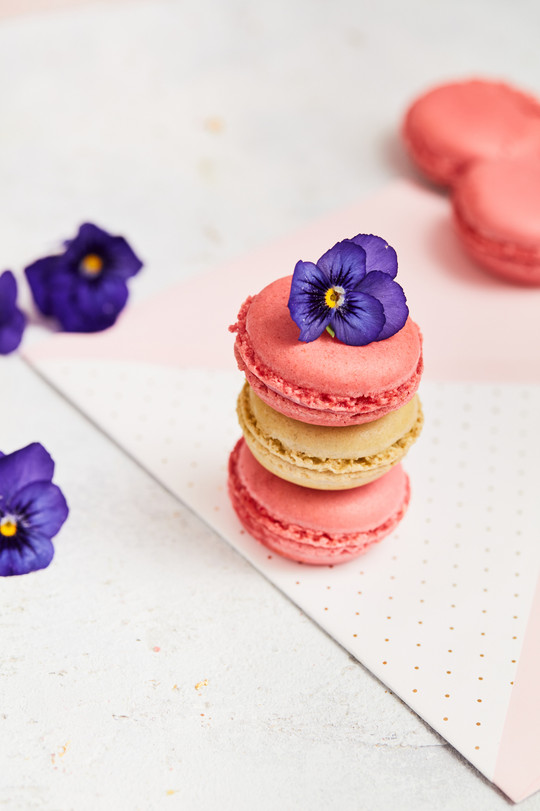 happy box sweets4915.jpg