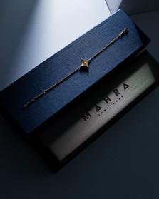 13.Mahra jewelry1886.jpg