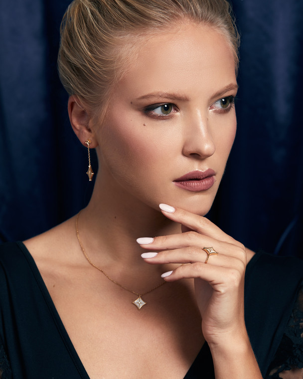 2.Mahra jewelry1415.jpg