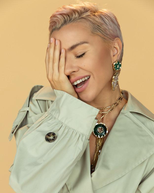 14.Rosantica jewelry.jpg
