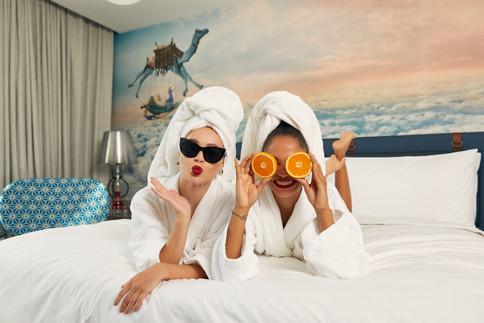 Hotel Indigo_day2_30599-Edit.jpg