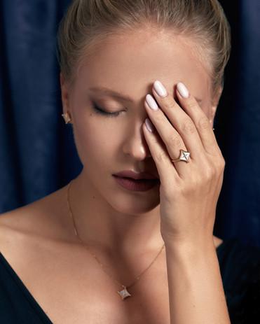 10.Mahra jewelry1534.jpg