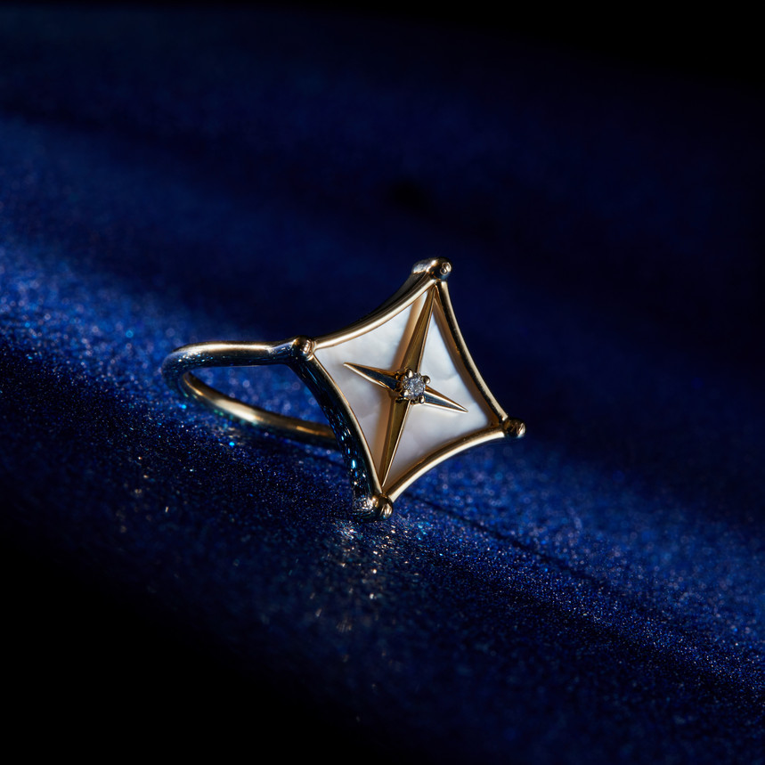 3.Mahra jewelry1685.jpg