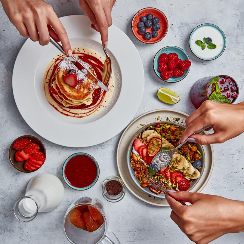 2019-11-09 leto food7176.jpg