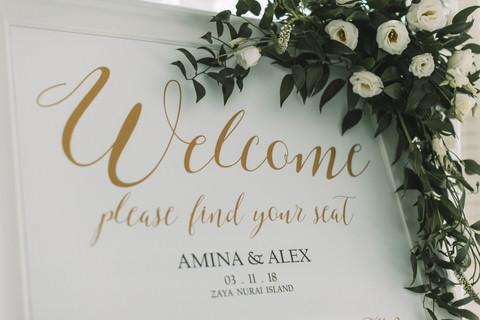 Alex&Amina48.jpg