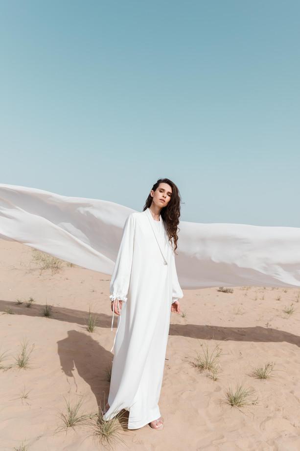 Anatomi Abaya Collection Ramadan/Eid