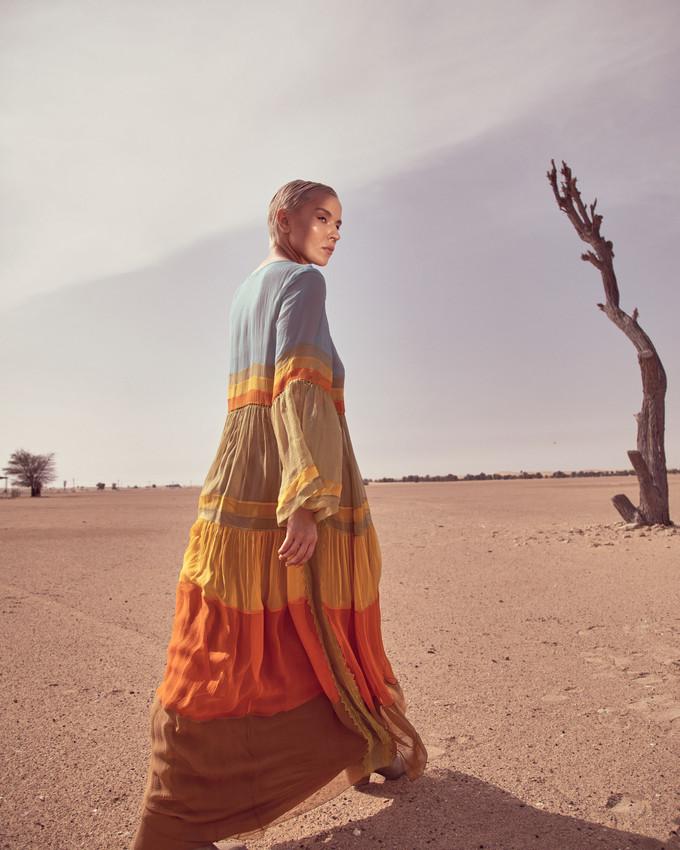 25.2 Alberta Ferretti-dress.jpg