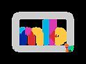 mlb_logo_RBG_small.png
