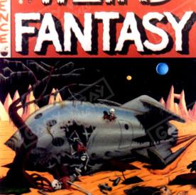 Weird Fantasy (1980).jpg