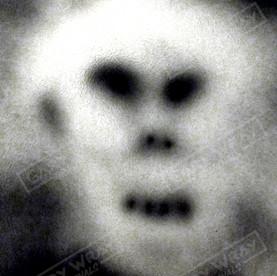 The Mad Scientist (1981).jpg