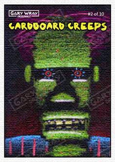 2 - Cardboard Creeps.jpg