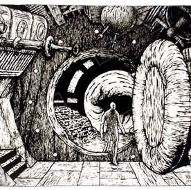 Wooden Space (1979).jpg