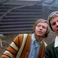 Yardbirds (1967).jpg