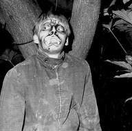 Monster (1963).jpg