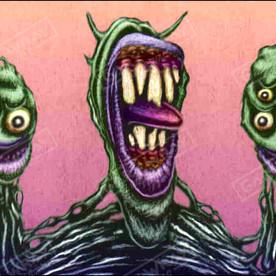 Three-Headed Fright.jpg