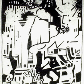 The Artist (1982).jpg
