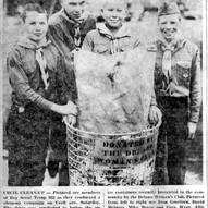 Boy Scout Troop 933 - On Right (1957).jp