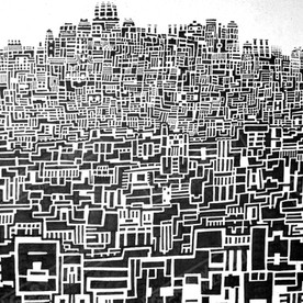 Ultra City (1981).jpg