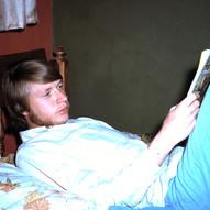 Reading Something (1967).jpg