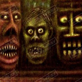 Wall Of Horror Heads.jpg