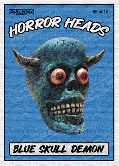 Blue Skull Demon.jpg