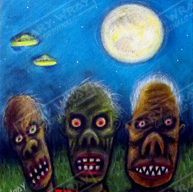 UFO Alien Pranksters.jpg