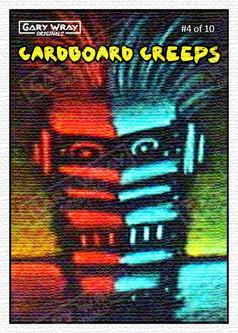 4 - Cardboard Creeps.jpg