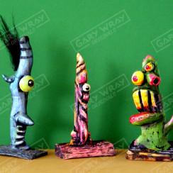 Aliens In A Row.jpg