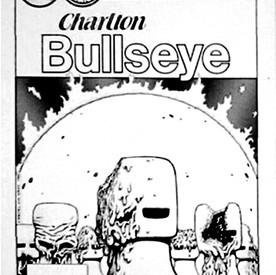 Unused Cover Design (1981)(1).jpg