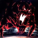 ID Monster (1984).jpg
