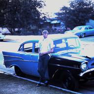 My Second Car (1965).jpg