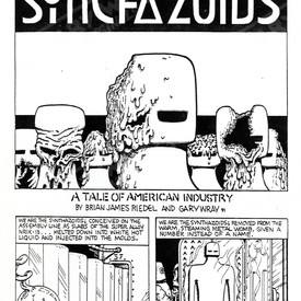 WE ARE THE SYNTHAZOIDS Page 1.jpg