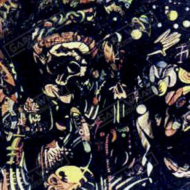 The Strangest Of All (1967).jpg