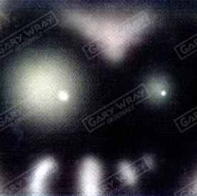 Super Cave Bug (1981).jpg