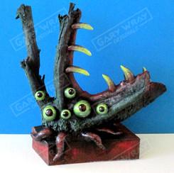 Alien Swamp Plant.jpg