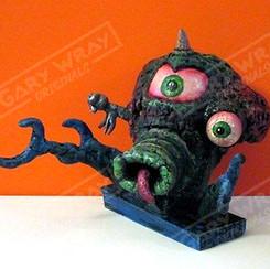 Alien Horror.jpg