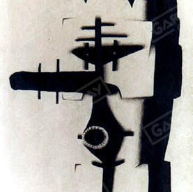 Tiki 1 (1977).jpg