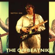 The Offbeatniks.jpg