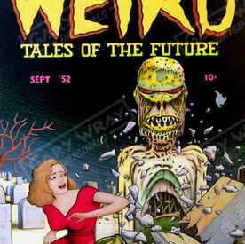 Weird Tales Of The Future 3 (1980).jpg