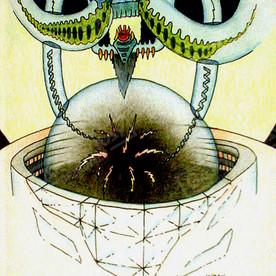 Sub-Atomic Reactor.jpg