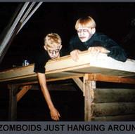 Back Yard Zombos (1964).jpg