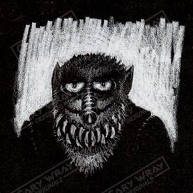 Wolfie Man.jpg