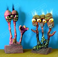 Alien Cousins.jpg